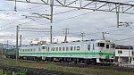 /stat.ameba.jp/user_images/20210510/18/sapporo-1056/f4/05/j/o0720040514939917634.jpg