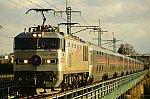 /blog-imgs-84.fc2.com/y/u/s/yusaya1203/20151206123304b2e.jpg