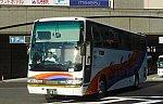 /stat.ameba.jp/user_images/20190812/16/kousan197725/63/12/j/o1193076614532444699.jpg