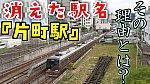 /stat.ameba.jp/user_images/20210511/00/conan-coron/35/5e/j/o1080060714940092742.jpg