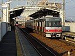 /stat.ameba.jp/user_images/20210315/17/s-limited-express/b1/a8/j/o0550041214910754548.jpg