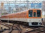 f:id:Rapid_Express_KobeSannomiya:20210511060734j:plain