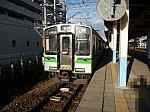 /stat.ameba.jp/user_images/20210316/17/s-limited-express/3d/a4/j/o0550041214911243388.jpg