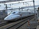 /stat.ameba.jp/user_images/20210228/13/araret/5c/78/j/o1080081014903222618.jpg