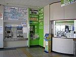 /stat.ameba.jp/user_images/20210512/16/ttm123210/ab/e5/j/o4000300014940838671.jpg