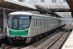 /stat.ameba.jp/user_images/20210512/21/jt191ff/b5/cb/j/o1279085314940963694.jpg