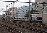 /stat.ameba.jp/user_images/20210512/22/second-momiji/a3/34/j/o3151228014941007606.jpg