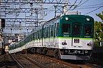 /stat.ameba.jp/user_images/20210511/20/nk064/14/3b/j/o1080072014940477592.jpg