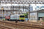 /stat.ameba.jp/user_images/20210512/21/g-gui/25/22/j/o0800053314940968150.jpg
