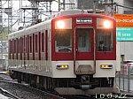 /stat.ameba.jp/user_images/20210513/00/i00zzz/b0/70/j/o0640048014941049089.jpg