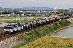 /stat.ameba.jp/user_images/20210513/00/tyrnprn/03/e7/j/o2000133314941052866.jpg