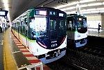 /stat.ameba.jp/user_images/20210513/10/hankai-161/04/48/j/o1304088614941178636.jpg