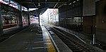 /stat.ameba.jp/user_images/20210513/12/nuru-stamp/32/f1/j/o0671033514941211996.jpg