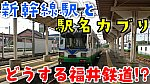/stat.ameba.jp/user_images/20210513/17/conan-coron/c0/d6/j/o1080060714941339189.jpg