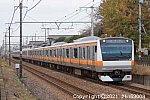 /stat.ameba.jp/user_images/20210513/09/suhane/5f/f5/j/o0500033414941145740.jpg