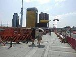 /stat.ameba.jp/user_images/20180721/10/hunter-shonan/61/b5/j/o1080081014232875438.jpg?caw=800