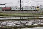 /stat.ameba.jp/user_images/20210513/18/kitatetu-dd/a7/5c/j/o3198213214941374150.jpg