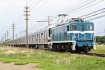 /stat.ameba.jp/user_images/20210511/21/pikataro5861/69/86/j/o2074138314940498197.jpg