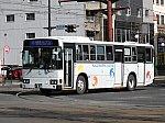 f:id:Rapid_Express_KobeSannomiya:20210513082315j:plain