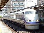 /stat.ameba.jp/user_images/20210512/20/toshi0925yuki/51/02/j/o4085306414940933158.jpg