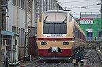 /stat.ameba.jp/user_images/20210513/20/rambaral529/58/17/j/o0783052014941407883.jpg