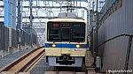 /stat.ameba.jp/user_images/20210513/21/tamagawaline/01/52/j/o1920108014941448606.jpg