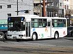 f:id:Rapid_Express_KobeSannomiya:20210513082333j:plain