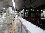 /stat.ameba.jp/user_images/20210513/21/toukyukinmoza/67/5b/j/o2048153614941455309.jpg