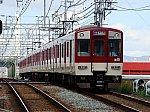 f:id:Rapid_Express_KobeSannomiya:20210513082349j:plain