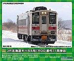 /yimg.orientalexpress.jp/wp-content/uploads/2021/05/30406_1.jpg