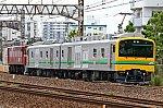 /stat.ameba.jp/user_images/20210513/22/maedamaesan/d1/1a/j/o1024068214941496352.jpg
