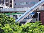 /railrailrail.xyz/wp-content/uploads/2021/05/D0005869-2-800x600.jpg