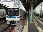 /stat.ameba.jp/user_images/20210317/16/s-limited-express/d7/7c/j/o0550041214911699999.jpg