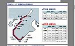/stat.ameba.jp/user_images/20210514/05/niddknih/fe/ac/p/o2880180014941561599.png