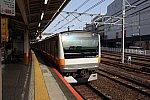 /stat.ameba.jp/user_images/20210514/07/33mbrg33/34/70/j/o1080072014941580923.jpg