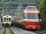 /stat.ameba.jp/user_images/20210514/19/saku1007-2019/65/e3/j/o2622196714941870545.jpg