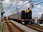 f:id:Rapid_Express_KobeSannomiya:20210514094153j:plain