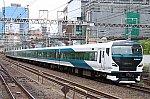 /stat.ameba.jp/user_images/20210514/07/takemas21/21/db/j/o0901060014941590591.jpg