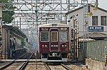 /stat.ameba.jp/user_images/20210414/16/tetsudotabi/52/83/j/o1024067214926302734.jpg