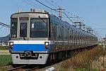 1280px-Fukuoka-City-Subway-Series1000-10F