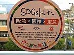 IMG_6005