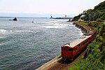 /stat.ameba.jp/user_images/20210515/13/makoto-kurotaki/91/20/j/o3000200014942190940.jpg