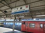 /stat.ameba.jp/user_images/20210426/00/fuiba-railway/0b/02/j/o2048153614932135514.jpg