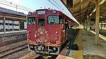 /stat.ameba.jp/user_images/20210503/03/fuiba-railway/cc/0b/j/o1024057614935742012.jpg