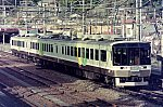 /stat.ameba.jp/user_images/20190330/06/tetsumami0/31/e0/j/o2159143514381251239.jpg