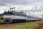 /stat.ameba.jp/user_images/20210515/21/sanchan-mori/33/76/j/o1620108014942421941.jpg