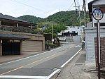 /stat.ameba.jp/user_images/20210515/21/ponpokoorenikki/83/e2/j/o1920144014942409658.jpg
