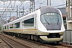 20210515-21621f-ul21-nagoya-ltd-exp-next-urban-onji-houzenji_IMGP1209m.jpg