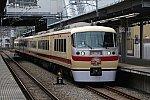 /stat.ameba.jp/user_images/20210515/23/tohruymn0731/65/b2/j/o1728115214942493715.jpg