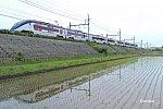 /railrailrail.xyz/wp-content/uploads/2021/05/IMG_3746-2-800x534.jpg